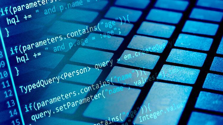 Top 5 Empresas De Desarrollo De Software En México Blog Danthop